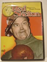 Red Skelton Episodes 25 to 30