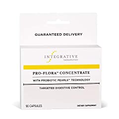 Deep intestinal care. Long-term colon health. Maximum control of occasional gas, bloating and constipation. This product contains no sugar, salt, yeast, wheat, artificial coloring, artificial flavoring, preservatives