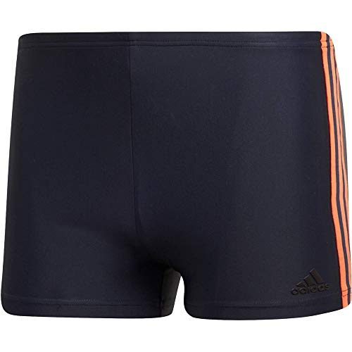 Adidas Performance, zwembroek voor heren