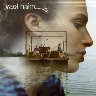 Yael Naim by Yael Naim (2013-08-03)