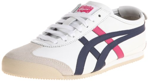 Onitsuka Tiger Unisex-Adult THL7C2-0154_42 Sneakers, White