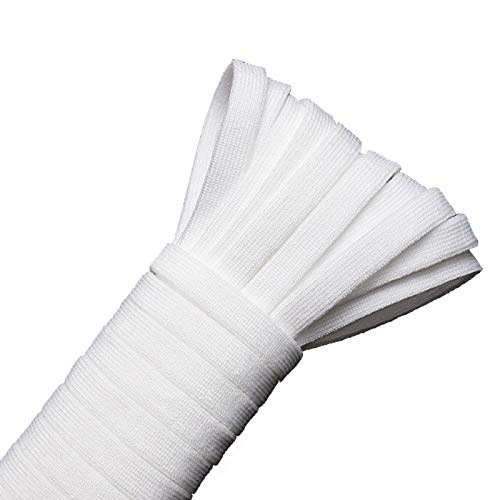 HURRY ONLY $0.98 Elastic Band Use promo code: 65FMG2ET Only works on 1/4 option