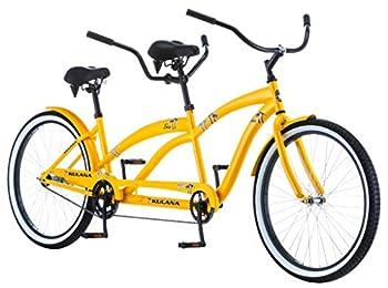 Best tandem bikes Reviews