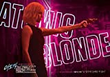 Import Posters Atomic Blonde – Charlize Theron – Korean