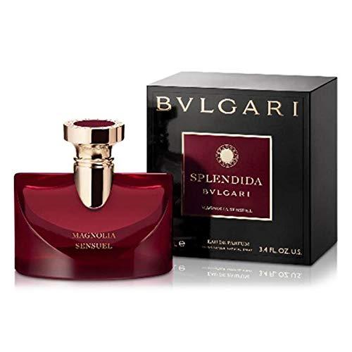 Bvlgari Festes Parfüm 1er Pack (1x 100 ml)
