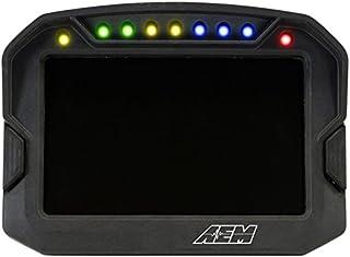 AEM 30-5601 Digital Dash Display (CD-5L), 1 Pack