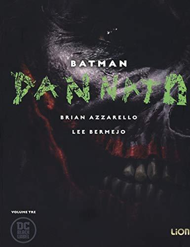Dannato. Batman (Vol. 3)