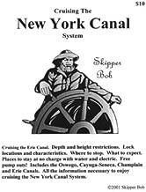 Best skipper bob cruising guides Reviews