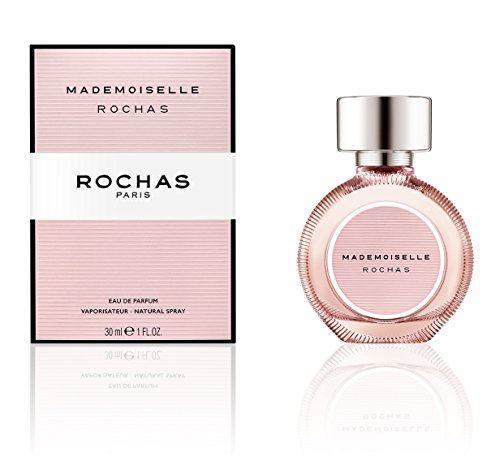 Rochas Festes Parfüm 1er Pack (1x 30 ml)