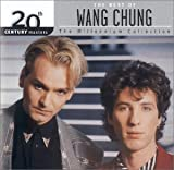 20th Century Masters: The Millennium Collection: The Best of Wang Chung von Wang Chung