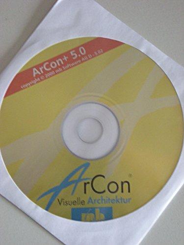 ArCon+ 5.0