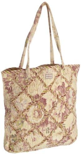 Ringarose Frills Bag Floralies, Borsa shopper donna