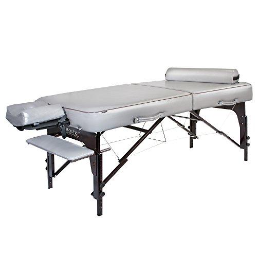 Best professional massage table