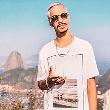 Tô no  Rio