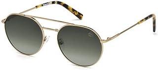نظارات شمسية من تيمبرلاند TB9158A
