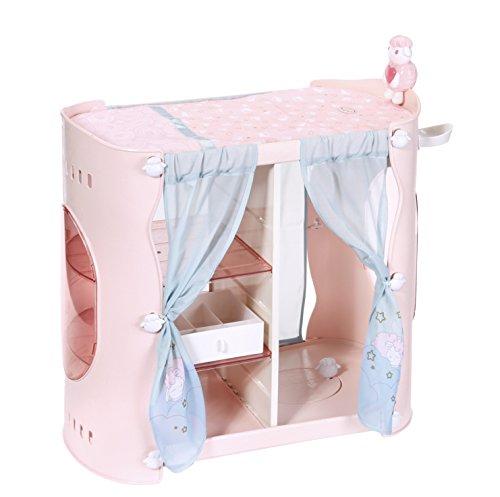Baby Annabell 700907 Puppenzubehör