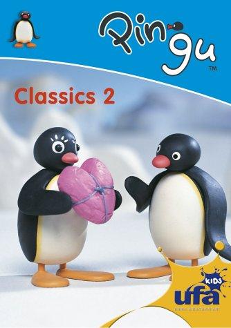 Pingu Classics 2