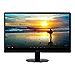 Acer SB220Q 21.5inch Widescreen Monitor Display Full HD (1920 x 1080) 75Hz 4 ms GTG (Renewed)