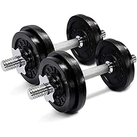 basku Fitness Weight Loading Pin,Langhantelst/änder,Unterarmtrainer,Gym Weight Bearing Dumbbell Bracket Strength Training Equipment for Powerlifting Exercises,Trizeps-Extensions-Fitness-Training