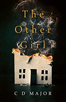 The Other Girl by [C D Major]