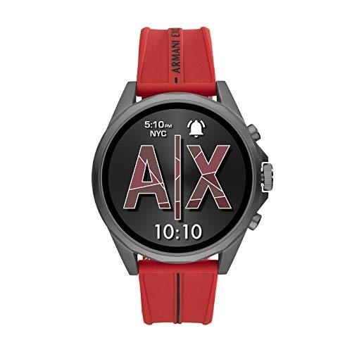 Armani Exchange Smartwatch AXT2006