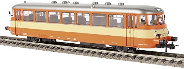 1 87 Brekina MAN VT 2.17 AKN DC Gleichstrom 64014
