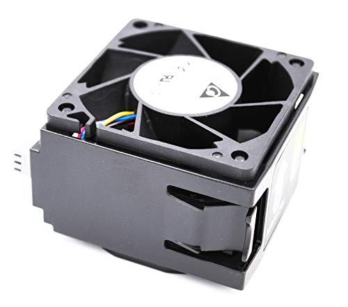 New N5T36/0N5T36 Fan for Poweredge R840 R940 R7425 R740 R740XD Server CPU Cooling Fan