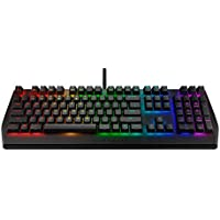 Alienware RGB Gaming Keyboard