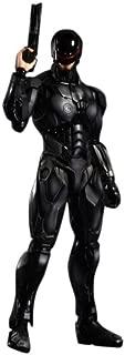 Square Enix Play Arts Kai 2014 Robocop 3.0 Action Figure