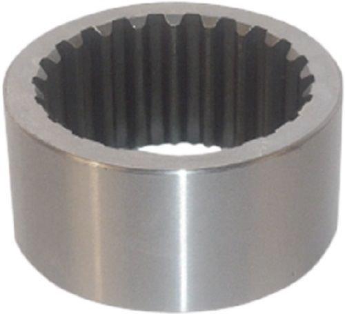 Tri Component Convertisseur de Couple Race intérieure, Borg Warner Industrial 310mm, Lockup/Non. WX-14-8