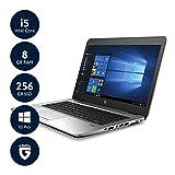HP EliteBook 840 G3 Ultrabook | 1 J. Garantie |...