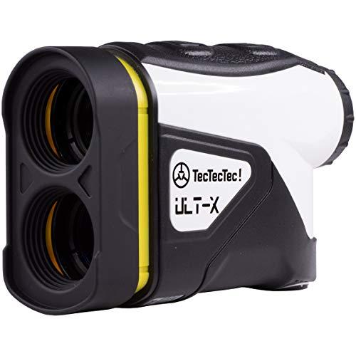 TecTecTec!『ULT-X 1000』