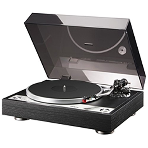 ONKYO manual record player CP-1050 (D)