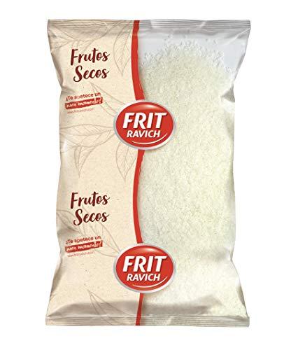 COCO RALLADO FRIT RAVICH 1 kg