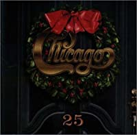 Chicago 25~THE