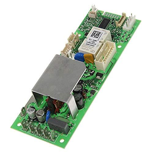 Delonghi PCB 230V espressomachine Superautomaat Magnifica S ECAM22.320