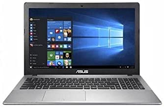 "ASUS K Series 15.6"" Full HD Gaming Laptop 