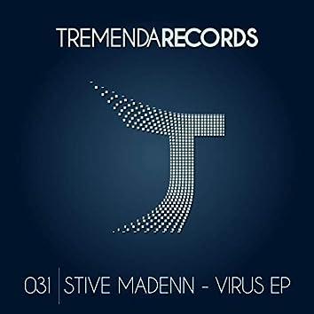 Virus EP