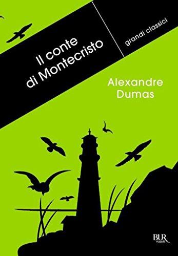 Il conte di Montecristo (Grandi classici)
