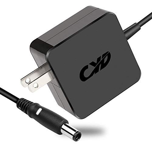 CYD – Adaptador de Corriente para portátil DELL Inspiron DELL-Inspiron 15-5000 15-3000 15-7000 11-3000…
