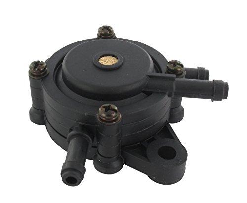 GREENSTAR 6863Pumpe Benzin anpassbar für Briggs & Stratton/Honda/JOHN DEERE/Kawasaki