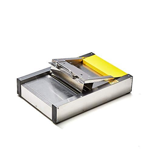 Oru3 オルサン A4 ペーパー 専用 三つ折機 紙折り 紙折り機 コピー用紙 折機
