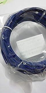Lei Zhang PETG Filament 1.75mm 1kg/0.5Kg With Spool Good Quality Plastic PETG 3d Printing Filament High Strength 3d Printe...