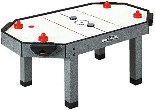"""Automaten Hoffmann Airhockey-Tisch """"Galaxy"""""""