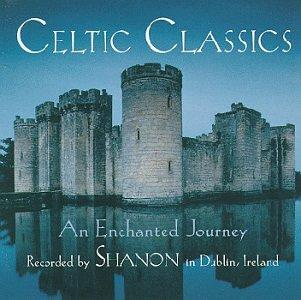 Celtic Classics: Enchanted Journey