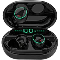 EDYELL Wireless Earbuds with Microphone