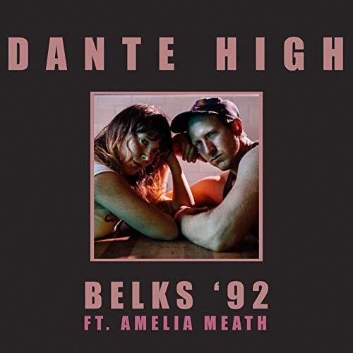 Belks '92