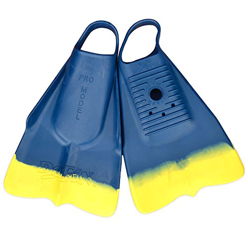 DaFin Swim Fin Pro