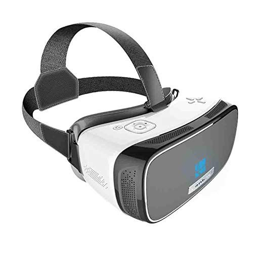 Fantastic Prices! RZJ-Home appliance Virtual Reality Glasses Vr Integrated Machine Head-Mounted Game...
