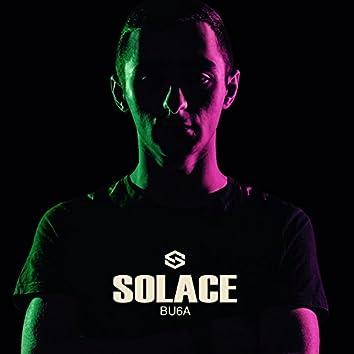 Solace - Single